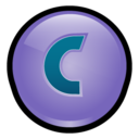 macromedia,contribute,mx icon