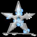 shuriken icon