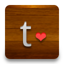 Love, Tumblr icon