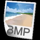 bmp, image icon