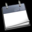 App empty Graphite icon