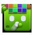 blocksclassic icon