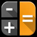 Apps calc icon