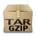 Application, Gzip, Mime, x icon