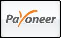 payoneer icon