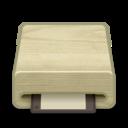 Drive Floppy icon