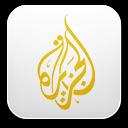 al jazeera icon