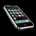 , Iphone icon
