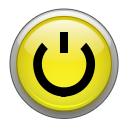 Aqua Standby icon