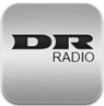 dr,radio icon