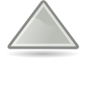 sort,sortup,up icon