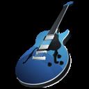 instrument, garage band, guitar, garageband, jazz, music, rock icon