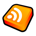 newsfeed, rss, subscribe, feed icon