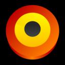microsoft,antispyware icon