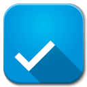 Apps Anydo icon