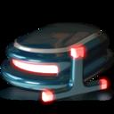 delta icon