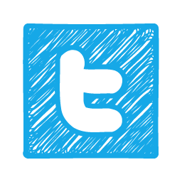 twitter, social, social network, social media, sn icon