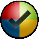 Defaults, Program icon