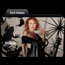 Amos, Tori icon