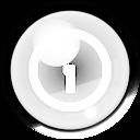 bubble,info,information icon