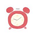 Ak, Clock icon