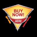Buy Now icon
