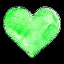 like, heart, love, favorite icon