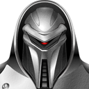 centurion, cylon icon