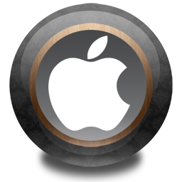 Wood Mac Color Icon Ornate Globe Icons Icon Sets Icon Ninja
