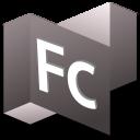 Flash Catalyst 1 icon