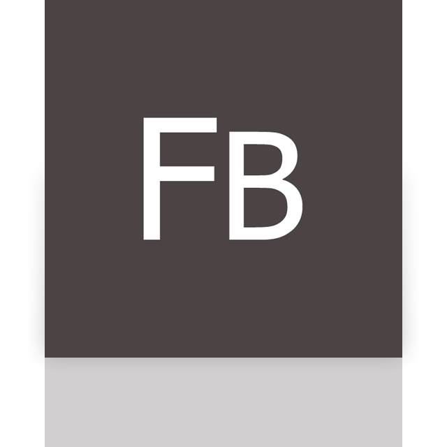 adobe, builder, flash, mirror icon