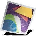 jpeg, image icon