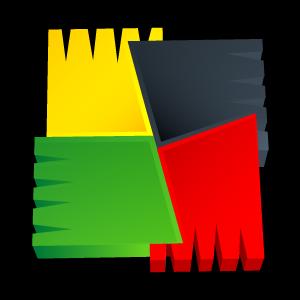 antivirus, , avg icon