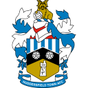 Huddersfield Town icon