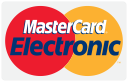 card, donation, cash, checkout, credit, master, financial, electronic, pay, payment, business, finance, mastercard, buy icon