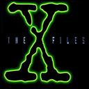 Files, The, x icon