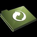 reload, refresh icon