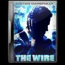 The Wire icon