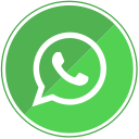 app, send, message, whatsapp, talk, share, chat icon