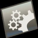 exe icon