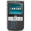 smart phone, asus m530w icon