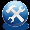 configuration 1 icon