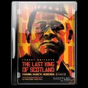 The Last King Of Scotland icon