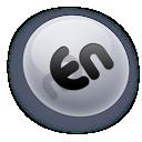 Cs4, Encore icon