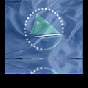 Pacific Community icon