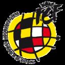 Spain 1 icon