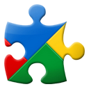 Google buzz icon