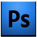 Adobe Photoshop CS 4 icon