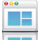 mac,window icon