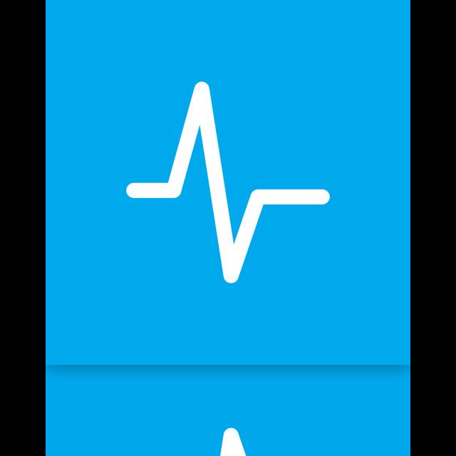 alt, mirror, manager, task icon